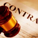 Contrato de patrocinio en el sector público: naturaleza privada con sujeción parcial al TRLCSP