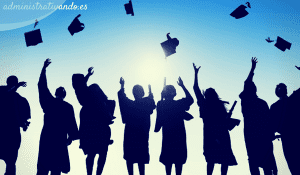 La especialización en la abogacía como garantía de éxito profesional