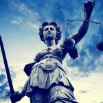 Procedencia de Medidas Cautelares en la obligación de reponer las cosas a su estado anterior