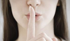 ¿Cómo afecta el Silencio Administrativo a las partes interesadas?