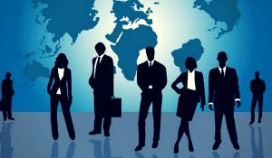 ¿Por qué existen tan pocos abogados especializados en Derecho Administrativo?