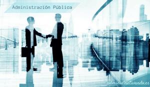 Análisis del comportamiento jurídico de la administración pública frente a los administrados en el contexto de crisis económica