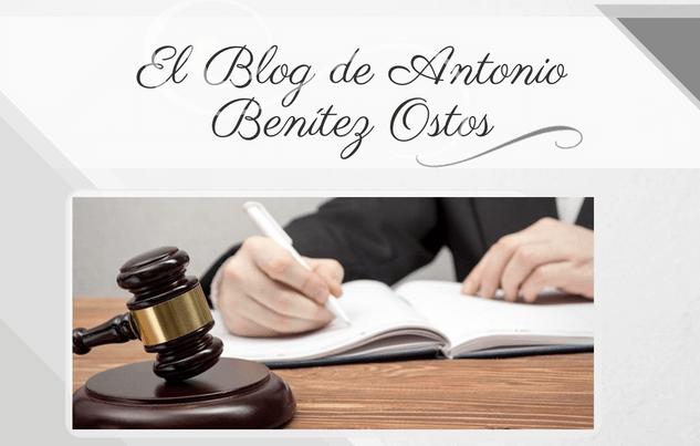 blog de derecho administrativo