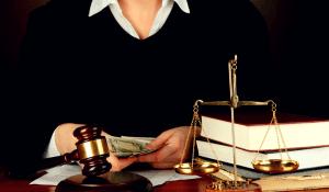 Elevación del límite para aportar garantías en deudas tributarias en Andalucía