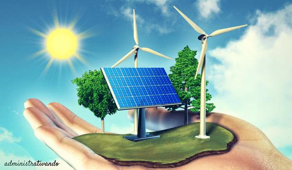 Regulación y conflictos en el derecho de la energía