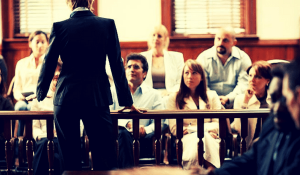 El Litisconsorcio pasivo necesario en el Derecho Administrativo