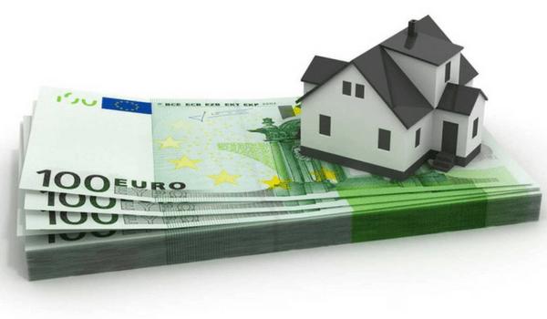 Las Juntas de Compensación, a partir de ahora, tan sólo podrán reclamar a sus miembros los gastos de urbanización pendientes de pago mediante la vía de apremio