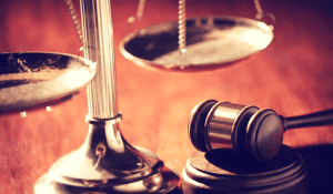 Por qué ser abogado especialista o experto en Derecho Administrativo