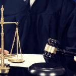 Vía de Hecho en el Derecho Administrativo