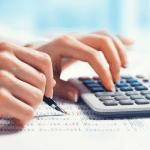 La necesidad de motivación rigurosa en los expedientes sancionadores de naturaleza tributaria
