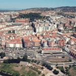 La selección del Agente Urbanizador en Extremadura