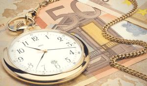 Nuevas limitaciones al aplazamiento y fraccionamiento del pago de las deudas tributarias