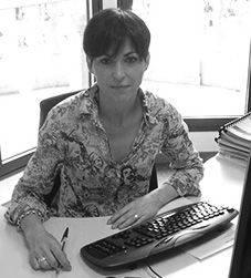 Gemma Enfedaque Montes