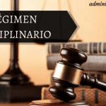 Nuevo régimen disciplinario para funcionariados con Habilitación de Carácter Nacional con destino en Andalucía
