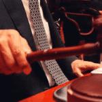 Límites a la discrecionalidad técnica de los Tribunales Calificadores.