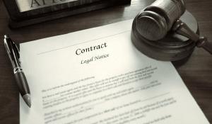 Las cláusulas oscuras en un Pliego de licitación pública, no pueden perjudicar a los licitadores