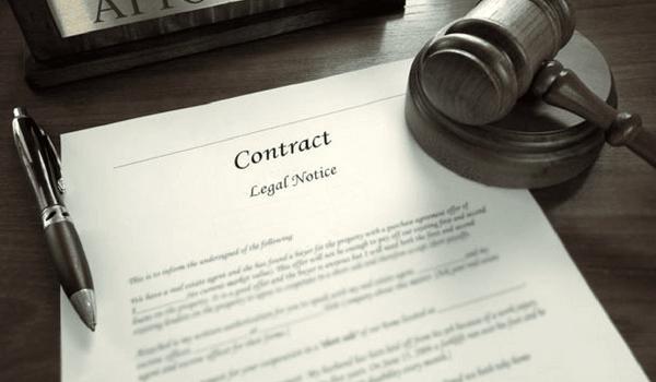 clausulas-licitacion