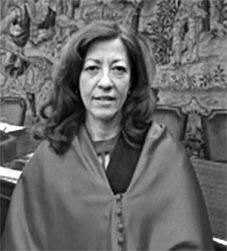 Encarnación Montoya Marín