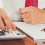El efecto preclusivo de una comprobación tributaria limitada