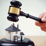 """¿Suspensión """"ad cautelam"""" de adjudicación de contrato público, tras solicitar medida cautelar?"""