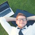 Obligatoriedad de un día de descanso por cada siete días de trabajo