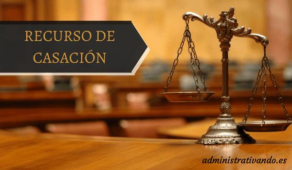 tribunal-recurso-de-casacion