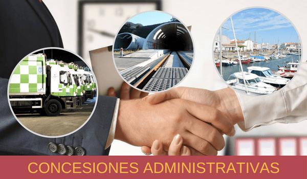 concesion-administrativa