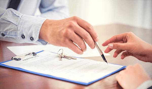exclusion-oferta-licitacion