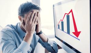 La necesaria inactividad empresarial previa a la derivación de responsabilidad tributaria