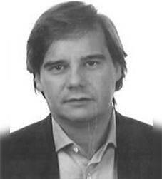 Jesús Casas López