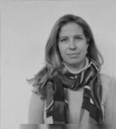 Beatriz Montes Sebastián