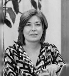 María Asunción Sanmartín Mora