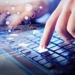 La contratación electrónica en la nueva Ley de Contratos del Sector Público