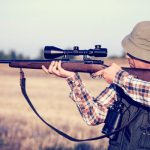 Regulación reglamentaria de la caza en Andalucía