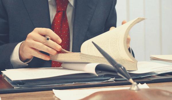 procedimiento-concurrente-tribunal