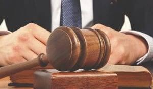 Recurso de casación contencioso administrativo: requisitos de forma en su preparación.