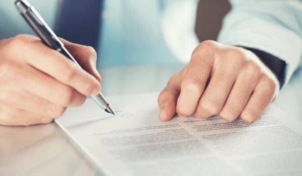 concesiones-administrativas