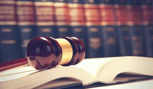 Los Pliegos de un contrato administrativo vinculan a las partes