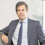 Entrevista a Antonio Benítez Ostos en el Diario Córdoba y en calidad de abogado especialista en Derecho Administrativo