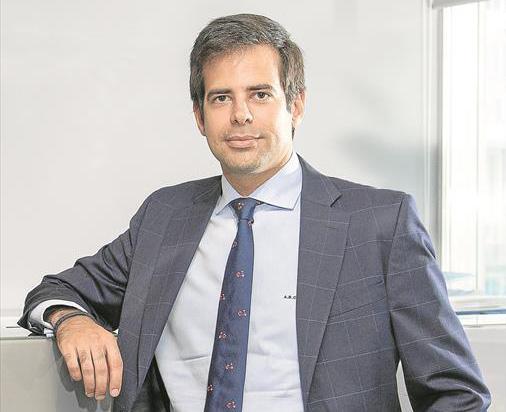 abogado Antonio Benítez