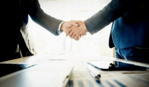 La sucesión de empresa fraudulenta como causa de derivación de responsabilidad tributaria