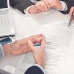 Garantía provisional o definitiva incorrectamente presentada: ¿defecto subsanable?