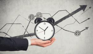 Penalidades en contratación pública: plazo para iniciar el procedimiento