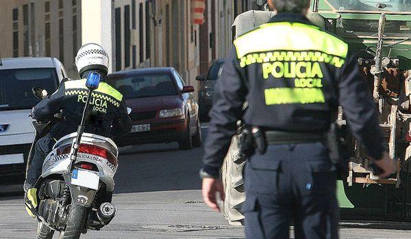 segunda-actividad-policia-local