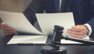 Incompetencia Jerárquica en el Derecho Administrativo: vicio de anulabilidad susceptible de convalidación