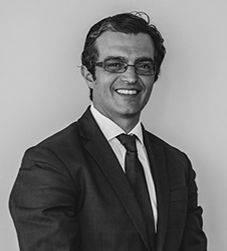Jorge Muñoz Cortés