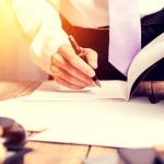 Imposición de penalidades una vez finalizado el objeto de un contrato administrativo, ¿es posible?