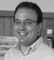 Rafael Fernández Acevedo