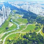 La viabilidad técnica y económica del Plan General de Ordenación Urbana