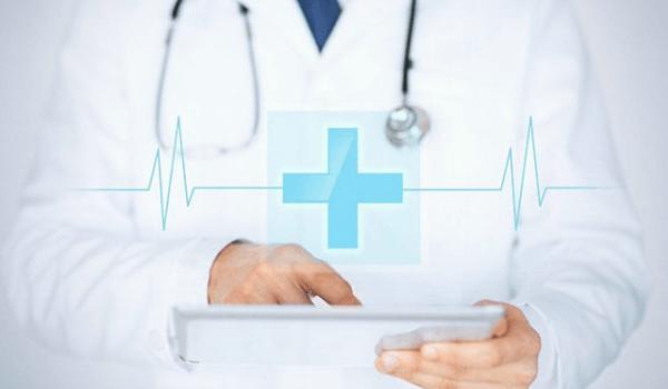 responsabilidad-patrimonial-sanitaria
